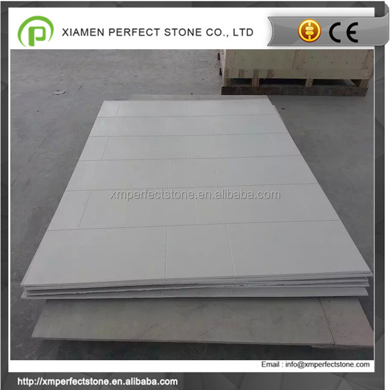 Shower surround panels for cultured marble materials