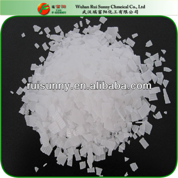 Dry 99% Msds Caustic Soda Solid