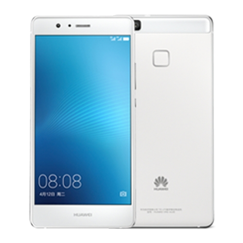 Free sample Huawei P9 Lite VNS-L21 3GB+16GB cellphone 4G smart mobile phone