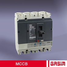 hot sell moulded case circuit breaker mccb mcb