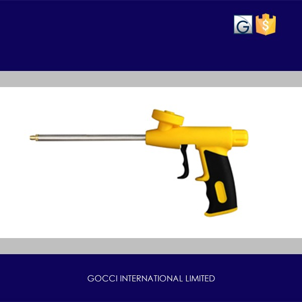 Gorvia Spray foam gun for PU foam GEG-2513