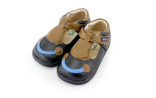 2014 baby shoe manufacturing companies