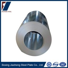 0.14mm~0.6mm hot dipped galvanized steel coil/sheet/roll gi for corrugated roofing sheet