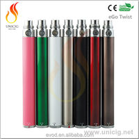best cartomizer for ego twist batteries wholesale