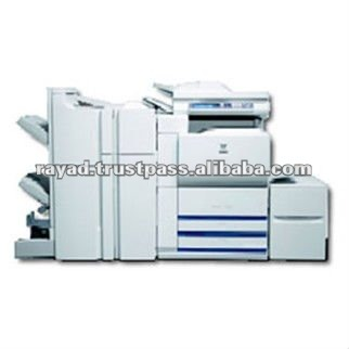 ARM 700 Multifunction Printer for Print Shops