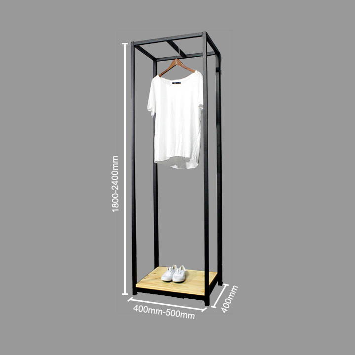Clothing Cabinet Display Design For Cloth Shopbaby Dress Display Magnificent Baby Dress Display Stand