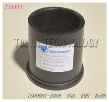 polyimide resin composites insulating moulded part