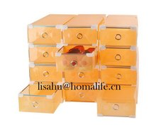 Decorative hat boxes wholesale with logo