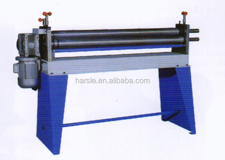 <strong>W11</strong> simple perfect joint roller,machine roller,rollingmachine
