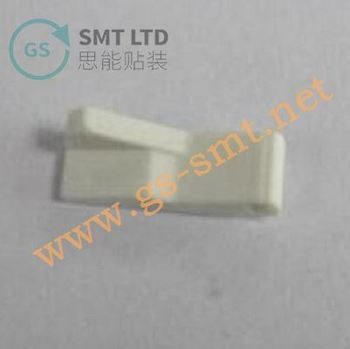 AI SPARE PART 1020731028 LEVER FOR SMT MACHINE