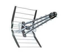 High Quality Outdoor yagi Digital TV Antenna