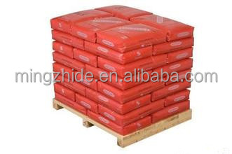 CCCW (Capillary/Crystalline Waterproofing Materials) for Construction