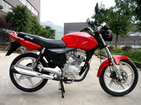china classic cheap 150cc motorcycle, 150cc street bike for sale chongqing popular motorcycle 150cc