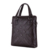 Buy great quality durable shoulder strap handbags from china in bulk