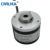 hollow shaft incremental rotary encoder