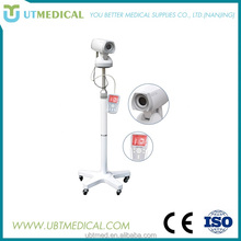 High resolution video optical colposcope price