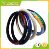 Wholesale novelty design steering wheel cover /Promotional car steering wheel cover