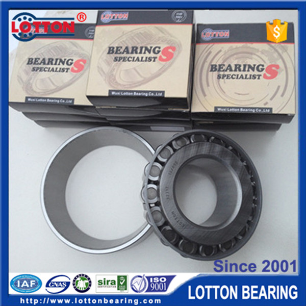 High Speed 31319 Taper Roller Bearing in Large Stock