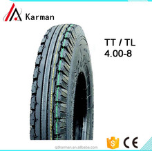 400/8 400-8 400*8 4.00/8 4.00x8 400x8 4.00-8 motorcycle tire