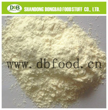 Pure Natural Garlic Extract Allicin Powder
