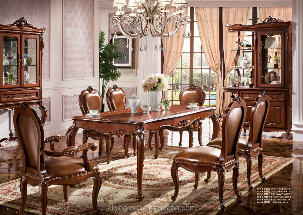 at33 plywood dining table solid ash dining room table and