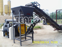 Coconut charcoal briquette price waste wood products machine