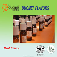 Mint flavouring food flavor for candy