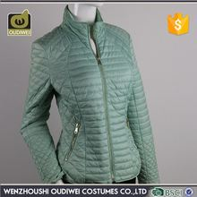 Formfitting OEM quality thick fancy elegant women clothes