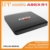 A95X R1 Amlogic S905W SET TOP BOX Android 7.1 1GB 8GB Smart TV Box HD 2.0 4Kx2K HD KD17.3 WiFi DLNA Media Player A95X R1