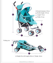 baby stroller suppliers information best brand with good quality