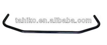 AUTO PARTS SWAY BAR / STABILIZER BAR