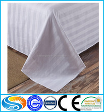 T/C 50/50 bed linen fabric textile for bed sheet in roll