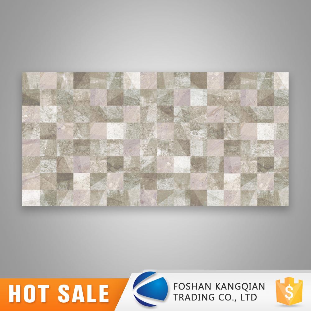 Wall ceramic tile printing wall ceramic tile printing suppliers and wall ceramic tile printing wall ceramic tile printing suppliers and manufacturers at alibaba dailygadgetfo Gallery