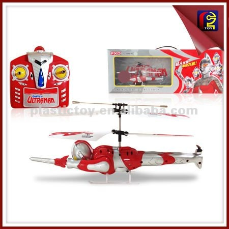 2013 rc toy ,3ch mini rc helicopter