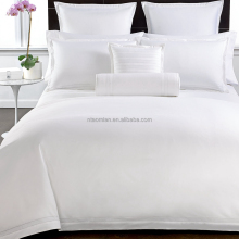 supplier of dubai , four seasons hotel life bedding sheet sets