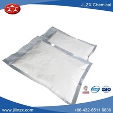 high quality low price PCE powder consturction chemical product Concrete Admixtures Polycarboxylate Superplasticizer