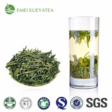 High-security and high quality green tea herbal energy drinks