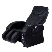 Vending Coin and Paper Money Operated Massage Chair For Commercial Use