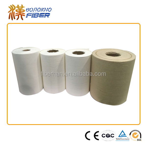 Disposable nonwoven towels PP nonwoven Lint free tissue paper