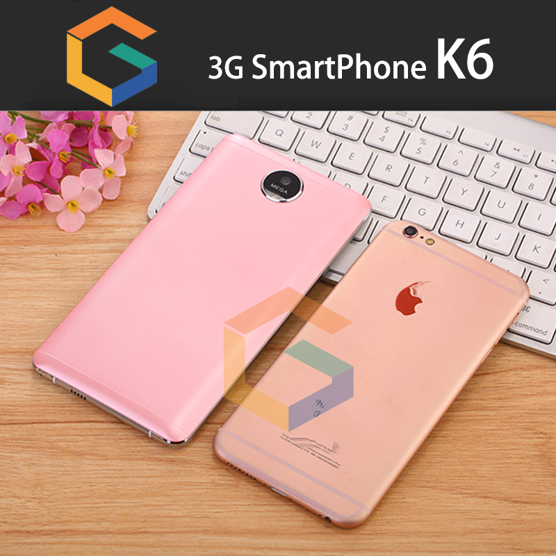 Removable Excellent quality quad core android 5.1 smart phones for OEM with free cellphone holder