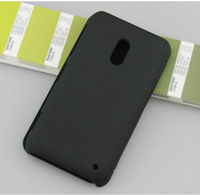 for nokia 620 hard plastic flip cover