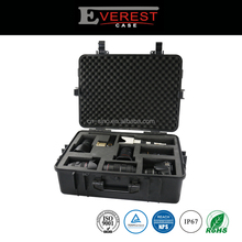 EVEREST IP67 ultra strong hard waterproof case for DJI Ronin m
