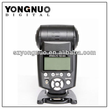 YONGNUO Camera Speelite YN-510EX