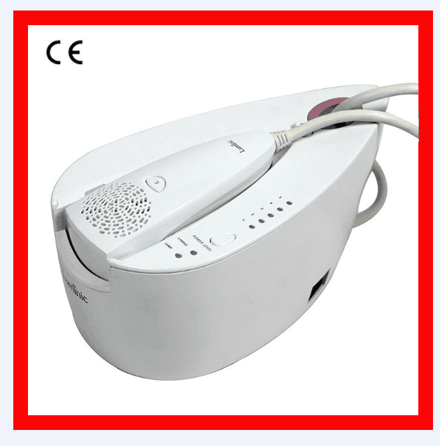 Beauty & Personal Care !! Mini hair removal ipl machine keyword:hair removal ipl