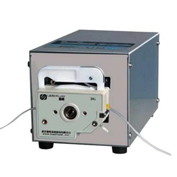 BT50S Microflow Adjustable Speed peristaltic pump price