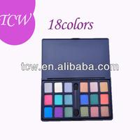 ulta eyeshadow palette,viseart eyeshadow palette,best eyeshadow palette