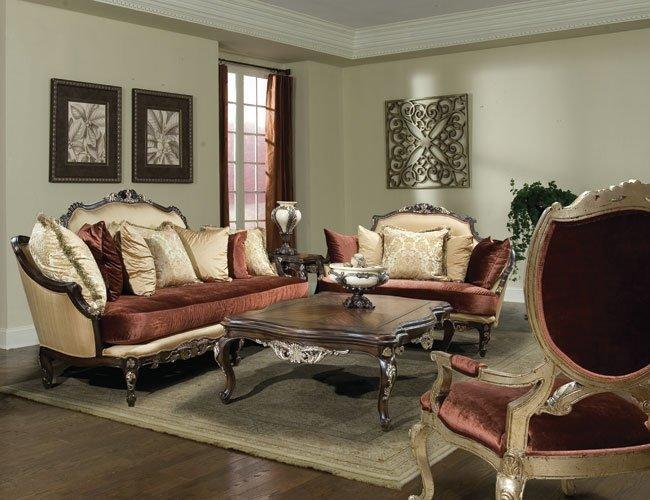 Cleopatra Sofa sofia cleopatra sofa set - buy furnitures sofa product on alibaba