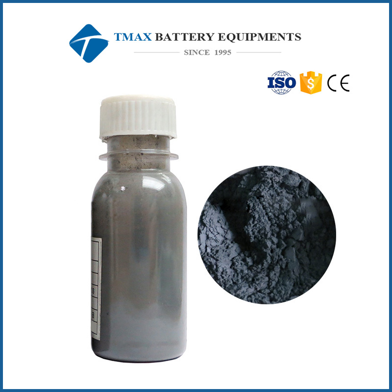 Lithium Titanate Oxide LTO Powder For Lithium Battery Anode Materials