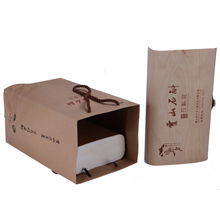 High quality Custom Cupcake packaging dessert boxes