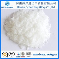 2015 New product Solid Polycarboxylate superplasticizer 95% content PCE concrete admixture